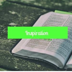 Inspiration pour réussir au-delà des limites