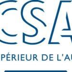 CSA accélération RNT