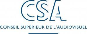 CSA Radio