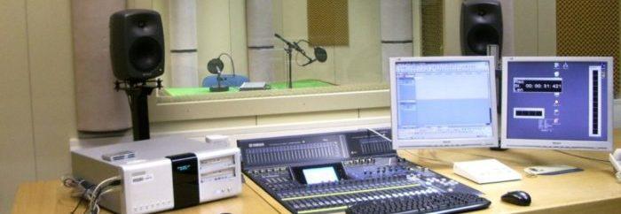 Radios et Télévisions Chrétiennes