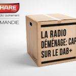 Phare FM romandie