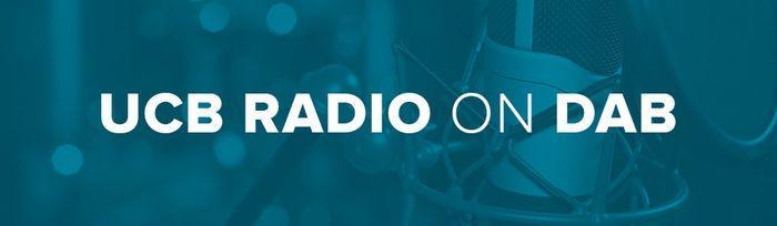 UCB radio chrétienne anglaise