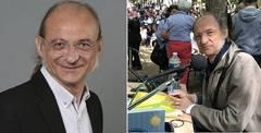 Michel Schaeffer  FPF